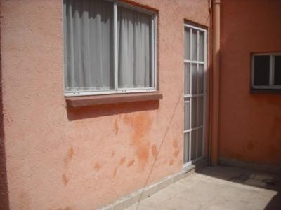 casa en condominio en villas del seminario / emiliano zapata - grb-123-cd