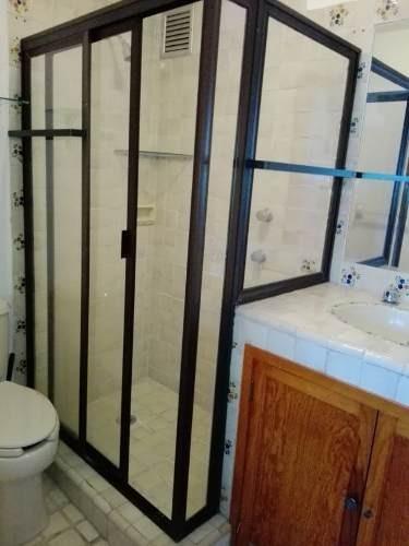 casa en condominio en vista hermosa / cuernavaca - ber-632-cd