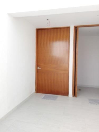 casa en condominio en vista hermosa / cuernavaca - grb-674-cd#