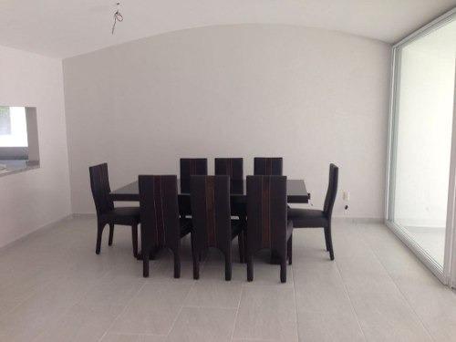 casa en condominio en vista hermosa / cuernavaca - grb-677-cd#