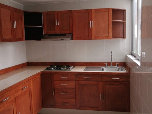 casa en condominio en vista hermosa / cuernavaca - maz-256-cd