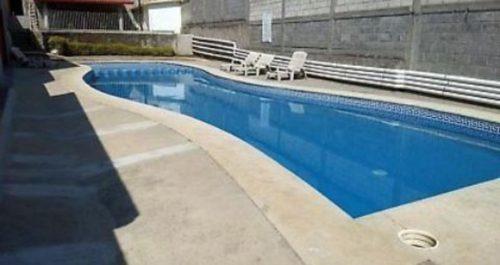 casa en condominio en vista real ahuatepec / cuernavaca - caen-276-cd*