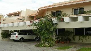 casa en condominio en zona hotelera, boulevard kukulkan