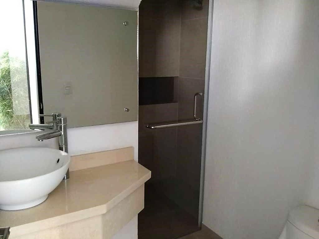 casa en condominio gran capricho  juriquilla con cuarto de servicio