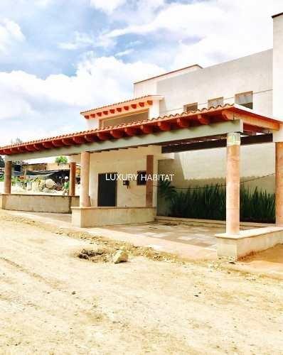 casa en condominio horizontal en san jerónimo lídice, la magdalena contreras.
