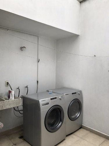 casa en condominio horizontal en san josé insurgentes