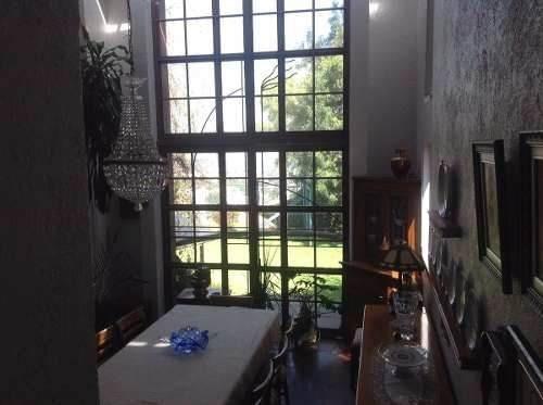 casa en condominio horizontal, en san nicolas totolapan