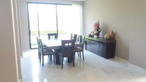 casa en condominio horizontal en venta en lomas country club