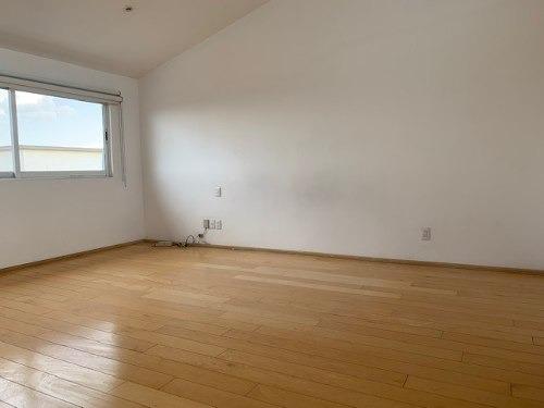casa en condominio horizontal en venta tetelpan ( 458623 )