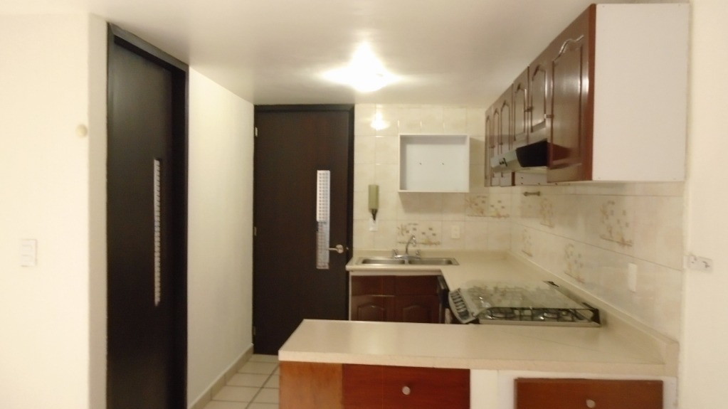 casa en condominio horizontal, renta, del valle, benito juárez