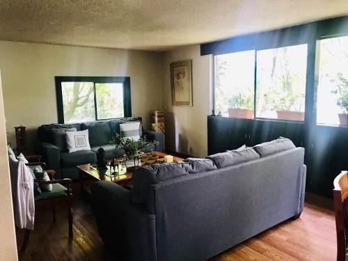casa en condominio horizontal segura rodeada de vistas verde