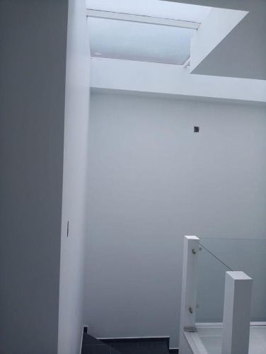 casa en condominio - lázaro cárdenas