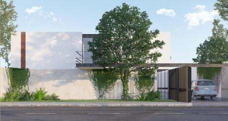 casa en condominio - loft - town house - montes de ame