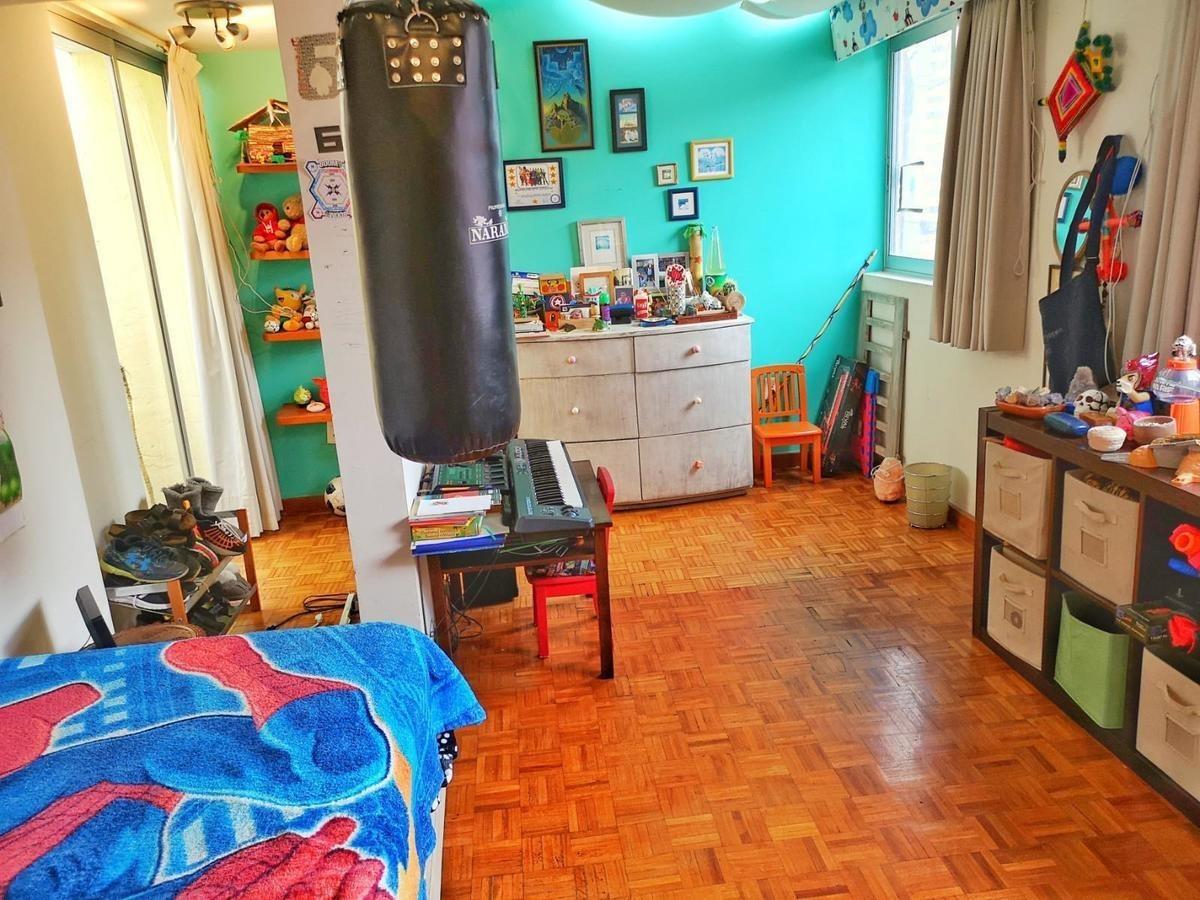 casa en condominio - lomas de tecamachalco