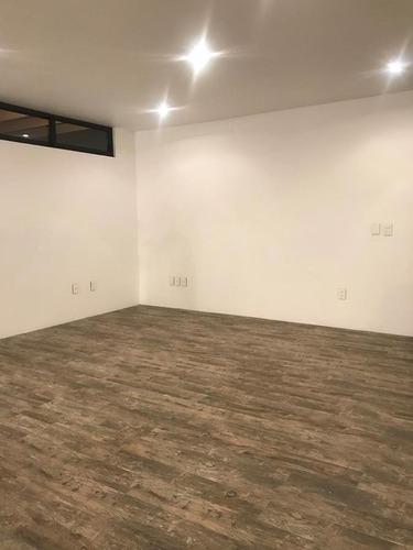 casa en condominio - metepec