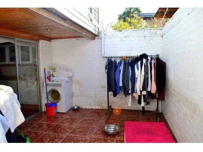 casa en condominio / metro san josé de la estrella