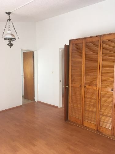 casa en condominio muy iluminada (3 recámaras) tetelpan cdmx