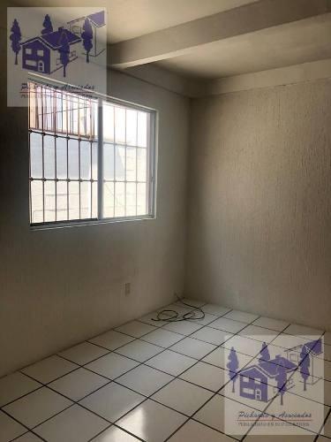 casa en condominio para créditos fovissste e infonavit en cuernavaca