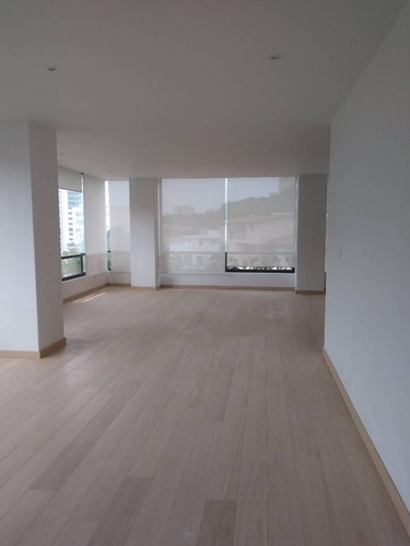 casa en condominio pre-venta tetelpan