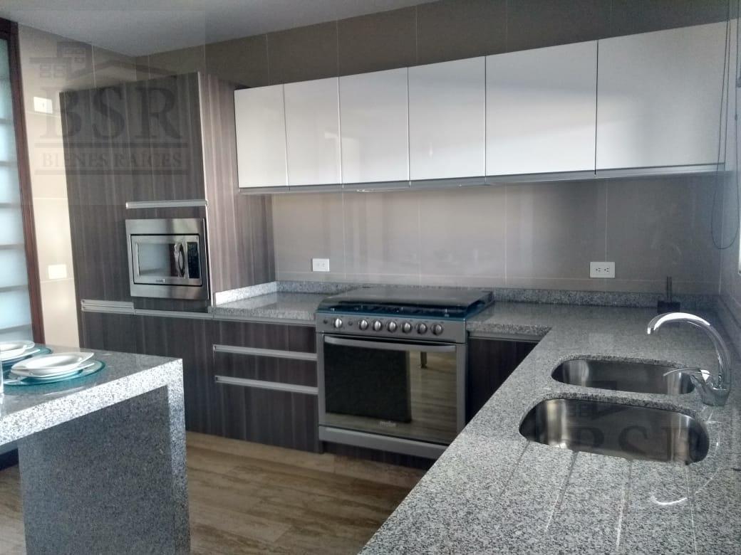 casa en condominio - reforma