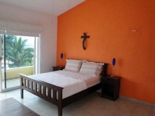 casa en condominio residencial en renta en colonia bugambilias, jiutepec, morelo