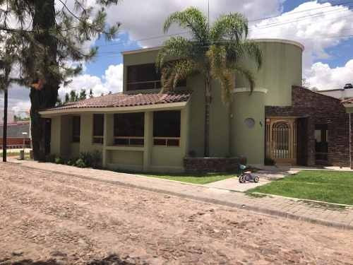 casa en condominio residencial en venta