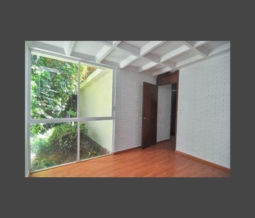 casa en condominio, una sola planta