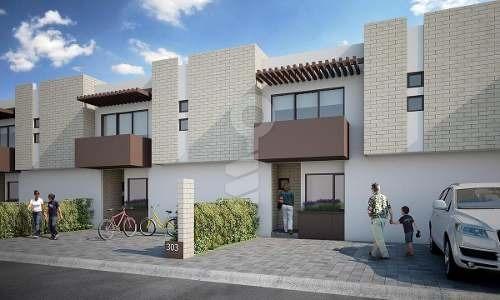 casa en condominio venta en avenida 5 de mayo ( ocoayacac )