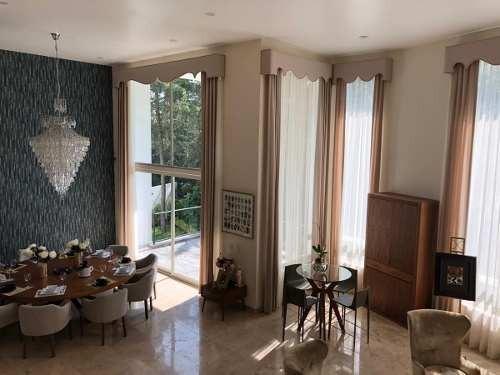 casa en condominio venta, lomas anahuac