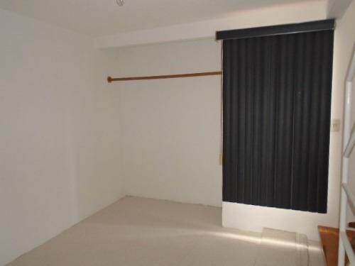 casa en condominio, venta, lomas de tarango, álvaro obregón
