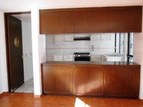 casa en condominio venta metepec