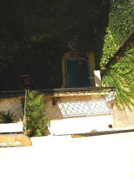 casa en condominio - villa crespo
