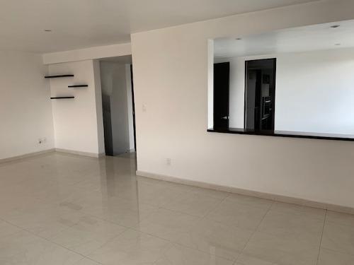 casa en condomino horizontal en tetelpan ( 458623 )