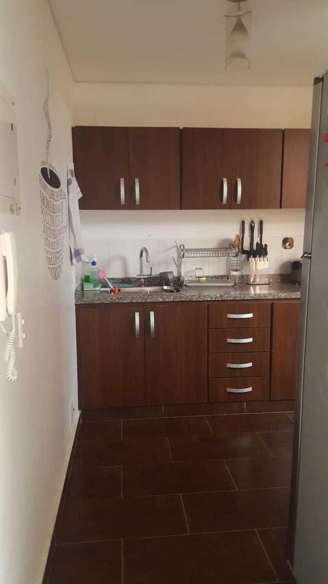 casa en conjunto baru en armenia
