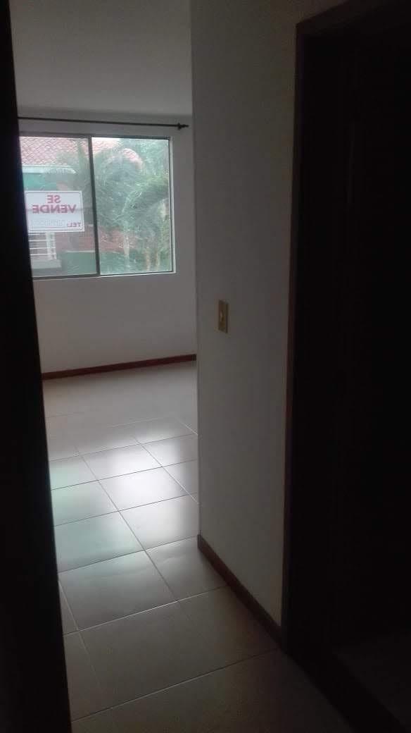 casa en conjunto cerrado 4 habitaciones 3 baños