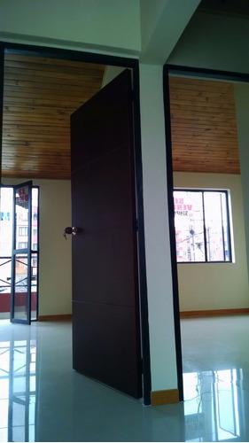 casa en conjunto cerrado en la mesa cundianamarca