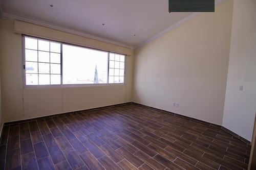 casa en conjunto horizontal ,
