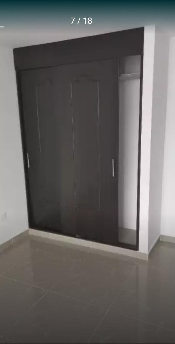 casa en conjunto residencial circasia