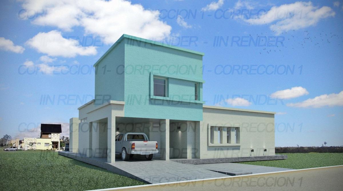 casa en construccion 75% avance de obra a terminar-ofertar!