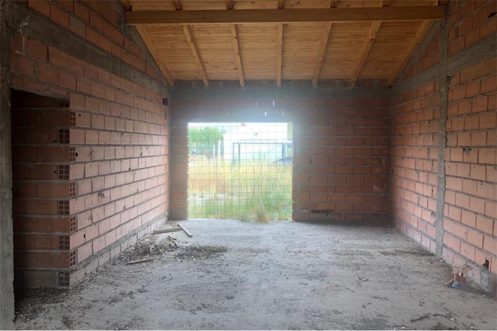 casa en construccion - urbanizacion bosch - nqn