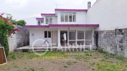 casa en contry, monterrey