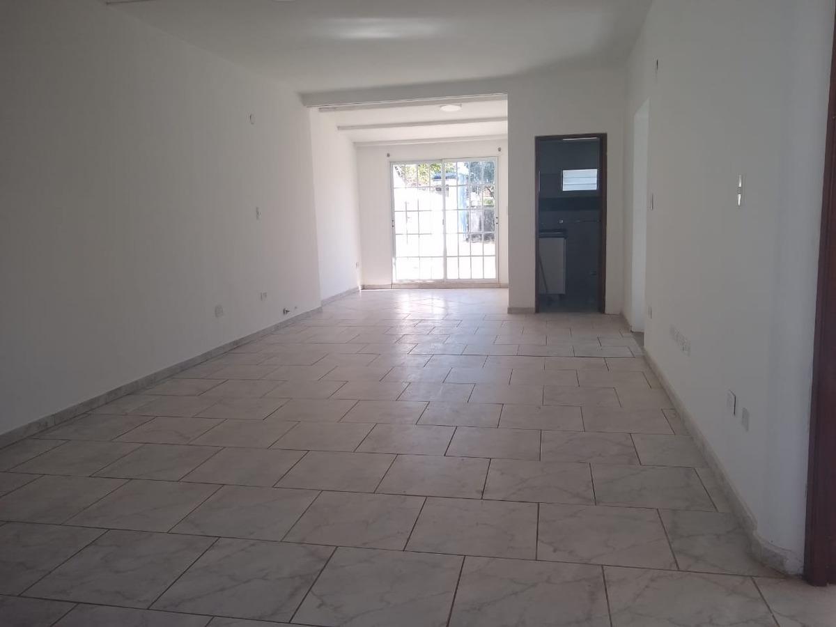 casa en córdoba!! a nueva!! u$ 75.000 y facilidades!!