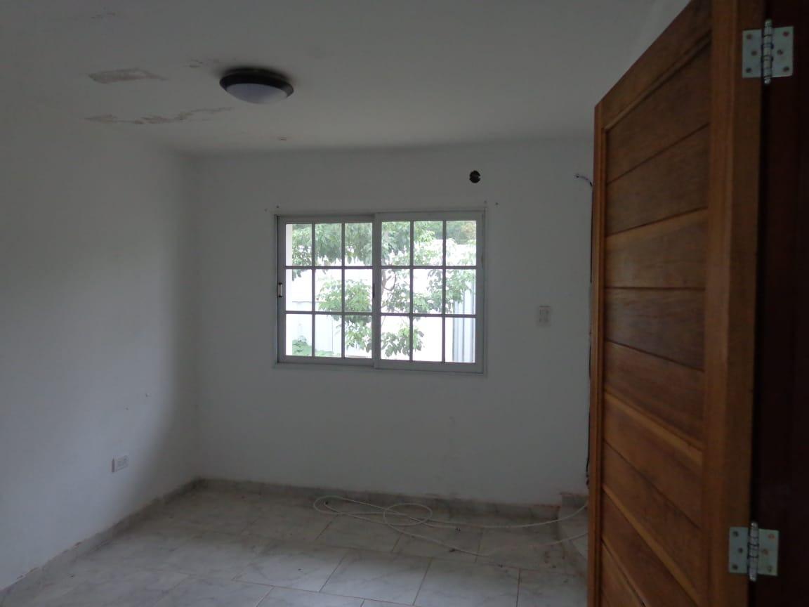 casa en cordoba permutas propiedades financiación, hipoteca