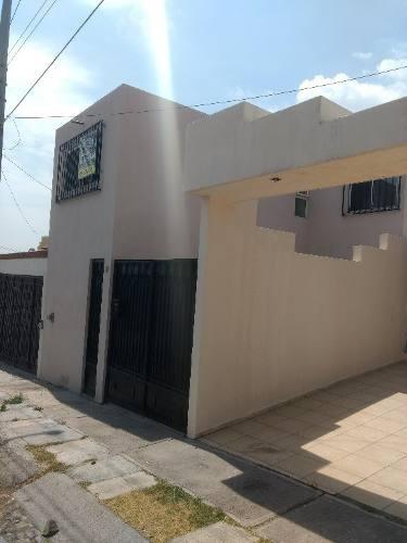 casa en coto acueducto san javier,tlajomulco.