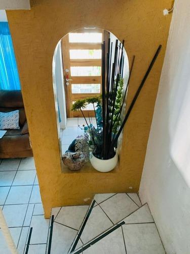 casa en coto en calle volcán paricutín, el colli urbano, zap