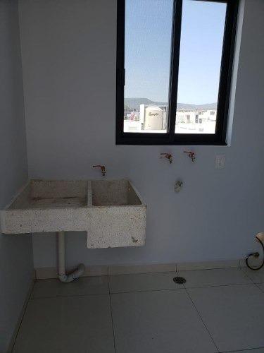 casa en coto fontee solares zapopan mto incluido