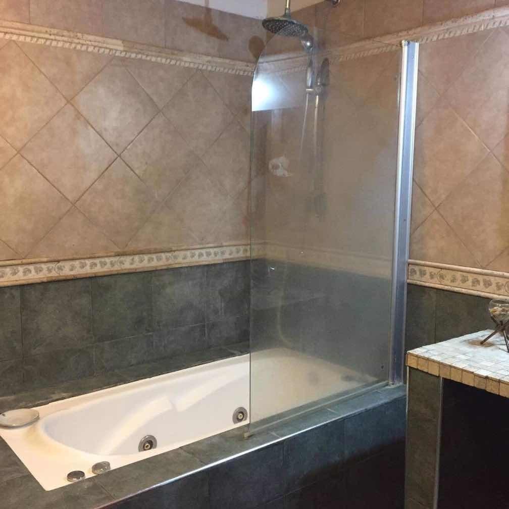 casa en country 5 ambientes 3 baños