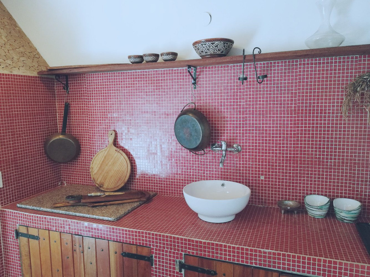 casa en country canning de 6 ambientes