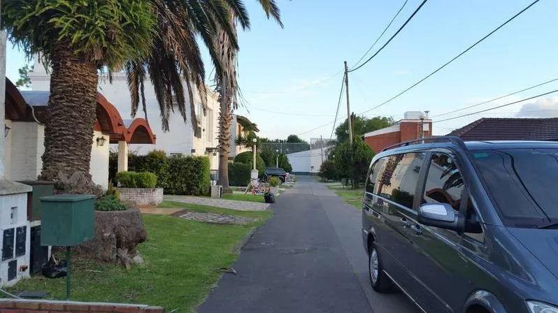 casa en country club el venado 2.ubicada en calle sargento