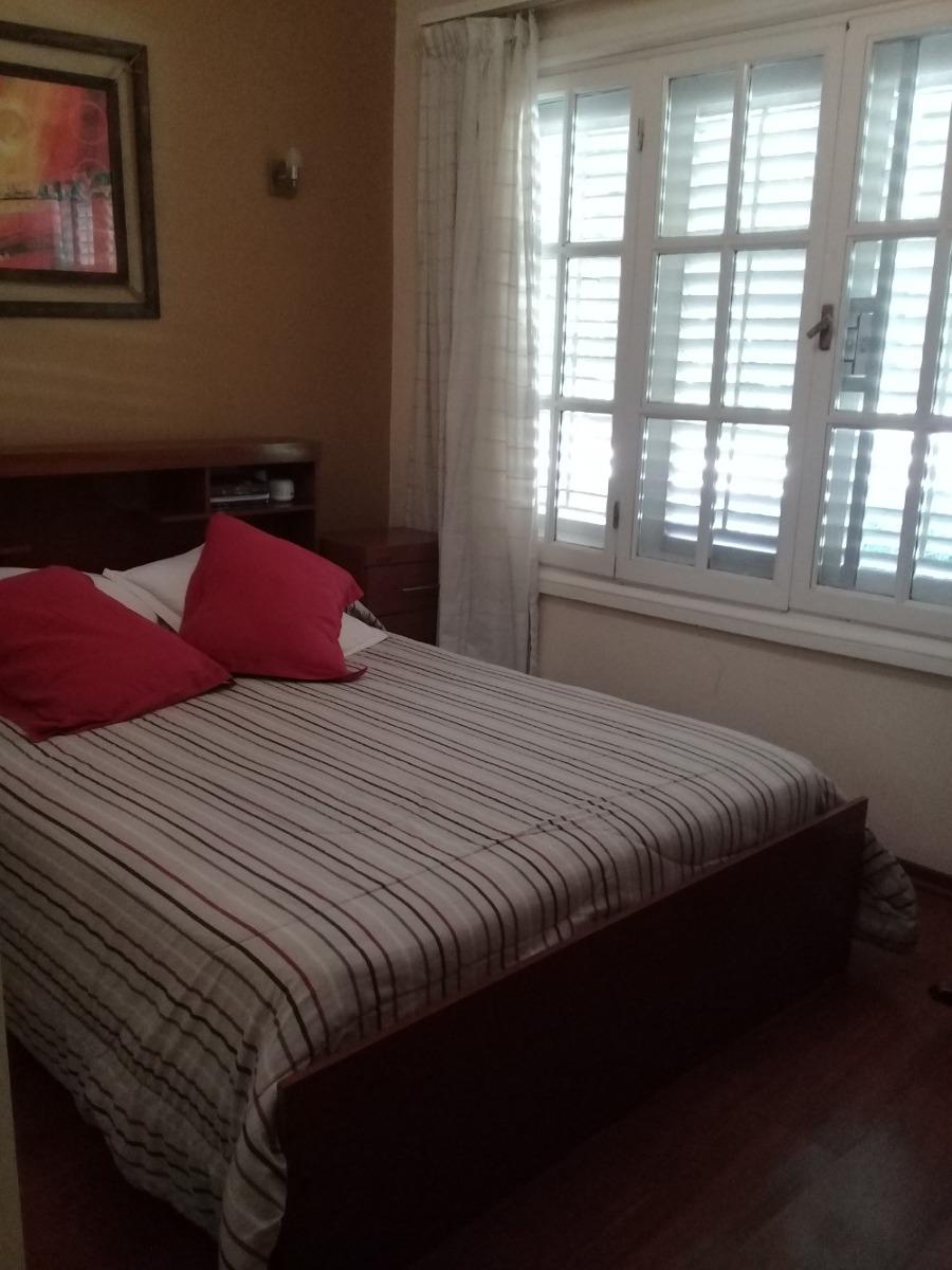 casa en country el pato con dos dormitorios